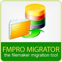 How to use FileMaker Slide Control Tools | filemaker | Scoop.it