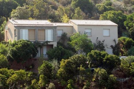 Corse: Le mystère d'Andy, accusé d'avoir tué sa famille, devant la justice   Ulysee   Scoop.it