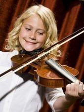 Arts & Music in Childhood Foster Creativity, Entrepreneurship ... | Innovation & Entrepreneurship | Scoop.it