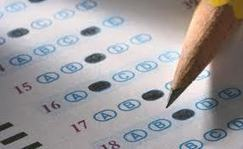 Free TOEIC Tests Online | benchapol | Scoop.it
