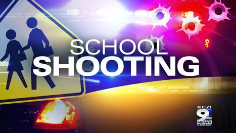 Campus Shooting Preparedness Study - KEZI TV | Emergency Management | Scoop.it