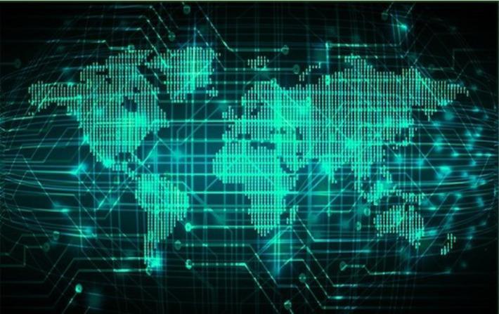 #Technologie : Comment alléger son empreinte carbone virtuelle, notamment grâce au code ? - Maddyness | Internet du Futur | Scoop.it