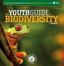The Youth Guide to Biodiversity | Environmental policy | Scoop.it