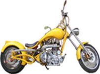 Royal Enfield Bullet Bike models Prices in India | New Bikes in India|Bike Prices In India|Upcoming Bikes|Used Bikes In India|Bike Reviews|Bike News|Bike Tips | Scoop.it