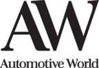 Hella Pagid Brake Systems enlarges its product range - Automotive World | Porsche Braking | Scoop.it