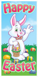 Easter 2014 Poems and Quotes For Greeting Cards - Holidays Celebration | Festival Holidays | Scoop.it
