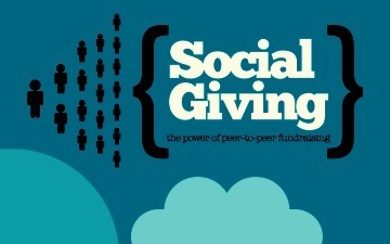 What Does the Social Good Ecosystem Look Like? [INFOGRAPHIC] | Nonprofit Management | Scoop.it