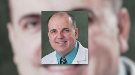 Doc Told Hundreds of Healthy People They Had Cancer | Episurveillance | Scoop.it