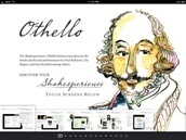 Shakespeare on the iPad | School Library Journal | Tools and Apps for School Libraries | Scoop.it