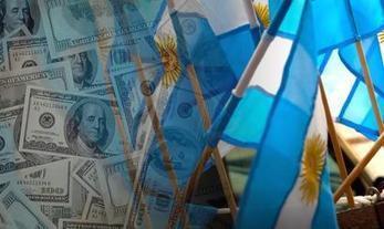 Argentina juega su última carta legal para evitar un nuevo incumplimiento de deuda   Un poco del mundo para Colombia   Scoop.it