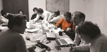 L'Ecole de Design Nantes Atlantique moves to Delhi, India | Study in France | Scoop.it