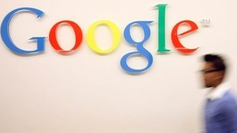 Google urged to change privacy rules | New technology | Scoop.it