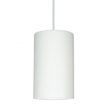 A19 Lighting P201 Andros Pendant | Home Remodeling | Scoop.it