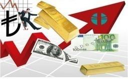 Piyasalar Bugün Durgun Seyretti | Altın Bugün | Altın Piyasası | Scoop.it