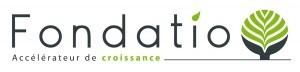 Fondatio, la petite dernière des plateformes de crowdfunding | | Association solidaire, aide alimentaire , aide aux personnes en difficulté | Scoop.it