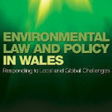 Environmental Law and Policy in Wales: Responding to Local and Global Challenges book download<br/><br/>Patrick Bishop and Mark Stallworthy<br/><br/><br/>Download here http://boemnab.info/1/books/E... | environmenta law | Scoop.it