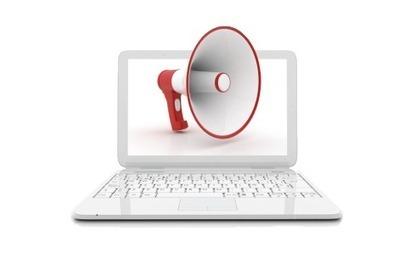 3 alternatives a Google alertes - Les outils de la veille | Veille documentaire | Scoop.it