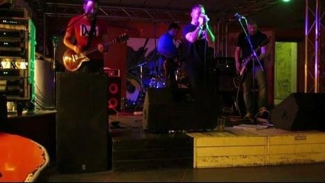 Killing Jane- furia rock da Milano | concerti italia | Scoop.it