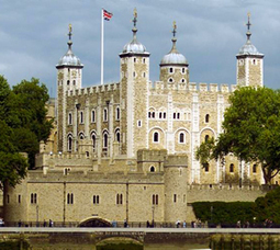 Castles   The purpose of Castles in History and Modern Times   Scoop.it