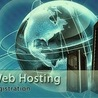 Cheapest website hosting and domain registration companies