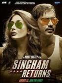 Hot Kareena Kapoor Hd Sexy Pics In Movie Singham Returns | Actress Wallpapers Hd | Scoop.it