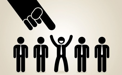 Emploi: les entreprises du numérique continuent de recruter | Emploi et Recrutement des talents du Web | Scoop.it