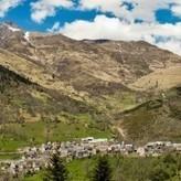 Publication : villages perchés des Hautes Pyrénées - URCAUE Conseil construction, architecture, urbanisme et environnement Midi Pyrénées | Vallée d'Aure - Pyrénées | Scoop.it