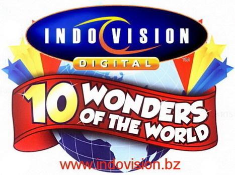 Promo Terbaru Indovision Mei 2014 | Indovision Online Dealer | Scoop.it