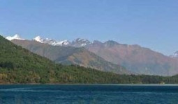 Trek del Lago Rara | Nepal info | Scoop.it
