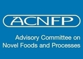 Attend an open workshop on novel foods: 4 February 2016 | Food Standards Agency | Entomophagy: Edible Insects and the Future of Food | Scoop.it