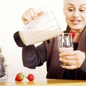 Weight Loss With Liquid Diet Plan | Health | Scoop.it