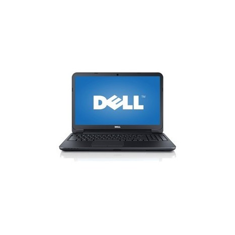 How To Get The Best Laptop Deals So That You Have No Regrets? | Buy Video Games Online | Scoop.it