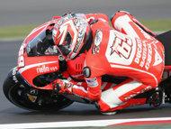 Ducati reject Dall'Igna rumours | Ductalk Ducati News | Scoop.it