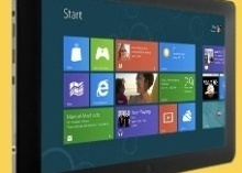 Paul Allen likes Windows 8 -- well, except for a few things - CNET | Evernote And Personal Productivity Tools | Scoop.it