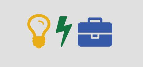 La nuova offerta formativa di Webinchiaro | Eventi | Scoop.it
