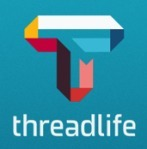 Zappos Co-Founder Launches Threadlife, A New Social Mobile Video App    TechCrunch   Things charity   Scoop.it