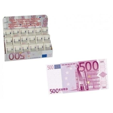 Le prime misure certe della manovra finanziaria 2014 Informazione | InformAzione | Scoop.it