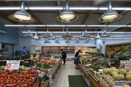 Les «engagements volontaires» de la grande distribution contre le gaspillage alimentaire | Le flux d'Infogreen.lu | Scoop.it