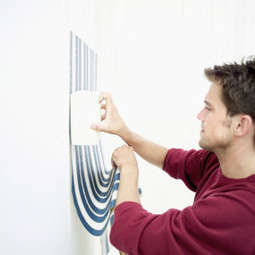 Wall covering services in West Palm Beach, FL | Florida Tropical Homes Renovation | Wall covering services in West Palm Beach, FL | Florida Tropical Homes Renovation | Scoop.it