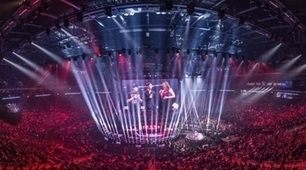 Alibaba investing in 1200 Chinese eSports events in 2016 | Deals + Numbers | Scoop.it