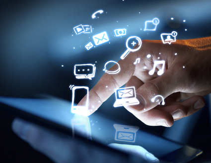 Best Practices for Pitching Social Media Campaigns | TV tomorrow | Scoop.it