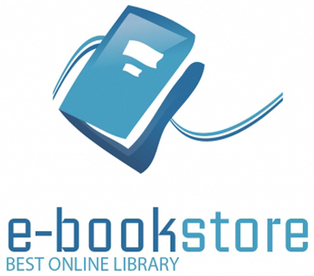 Jayramp - World's No 1 E-Book Store! | Qnex ePublishing services | Scoop.it