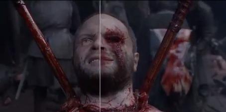 Some Effects Used In Game of Thrones Series - Digital PK   Digital Information Resource   Scoop.it