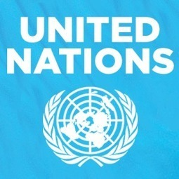 Joint – letter from the United Kingdom Disabled People's Movement and Allied Civil Society Organisations to United Nations Secretary General Ban Ki-Moon | breaking welfare news uk | Scoop.it