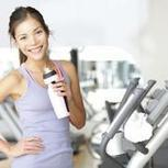 5 Benefits of Regular Exercise | LIVESTRONG.COM | Health and Physical Education | Scoop.it