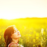 Wellness and Mindfulness