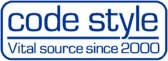Code Style: Build better CSS font stacks   Web Design & Dev Journal   Scoop.it