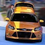 New Car Sales: Fuel Efficiency Boosts Demand | OCR Business Studies - Strategy - F297 | Scoop.it