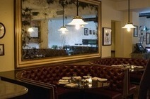 New York : Perla's Wine List Is Promising But Pricey | Vitabella Wine Daily Gossip | Scoop.it