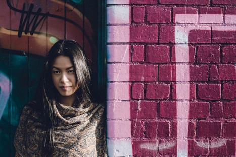Making Portraits with the Fujifilm X-T2, XF56mmF1.2 R & XF35mmF2 R WR | Fujifilm X Series APS C sensor camera | Scoop.it
